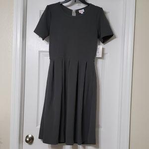 NWT Lularoe Amelia Dress